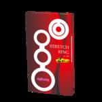 STRETCH RING
