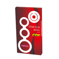 STRETCH RING