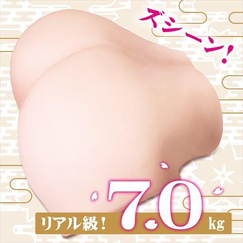 ぐちょ濡れ名器 極~KIWAMI~2